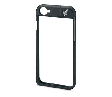 swarovski_optik_pa-i5_iphone_adapter[1].jpg